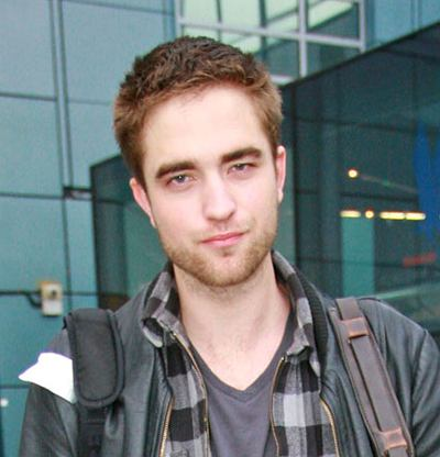 Ugly Robert Pattinson on Robert Pattinson Haircut000x0400x416 Jpeg Ugly 20rob 20pattinson