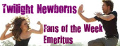 Fans of the Week Emeritus